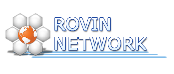 Rovin Net Internet Business Consulting